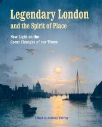 Legendary_London