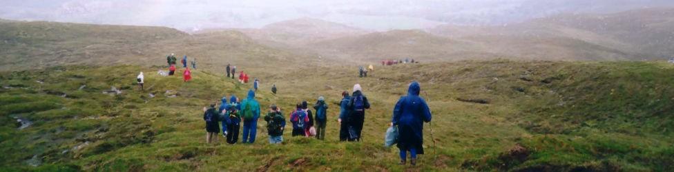pilgrims-descent_croagh-patrick