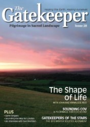 GKT News Issue 28