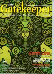 GKT News Issue 29