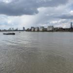 Celebrating Beltane 1st May, 2021 Greenwich Park London